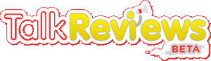 TalkReviews.com - Keywords here